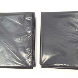 Black-Plastic-Sheets